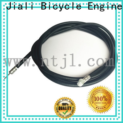 Jiali engine gasoline engine spare parts for business for electric bicycle