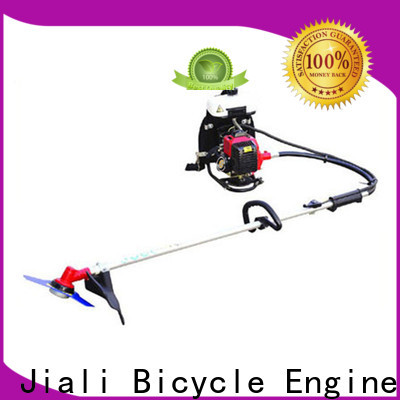 Jiali Wholesale garden machines suppliers for garden greening