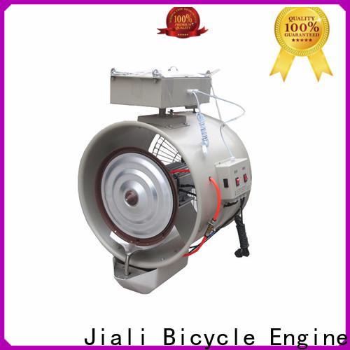 Custom centrifugal humidifier ultrasonic company for electronics industry