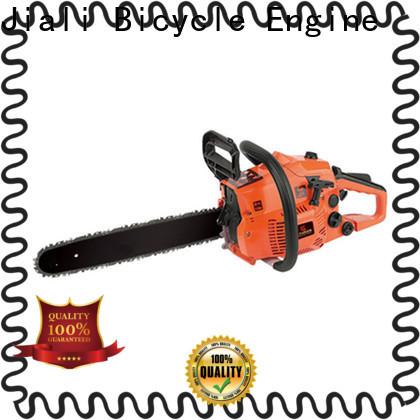 Jiali 1e36f21e40f51e44f2 hedge trimmer machine manufacturers for garden greening