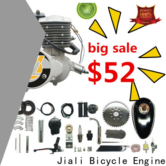 Best 80cc 2 stroke engine silver suppliers for bicycle