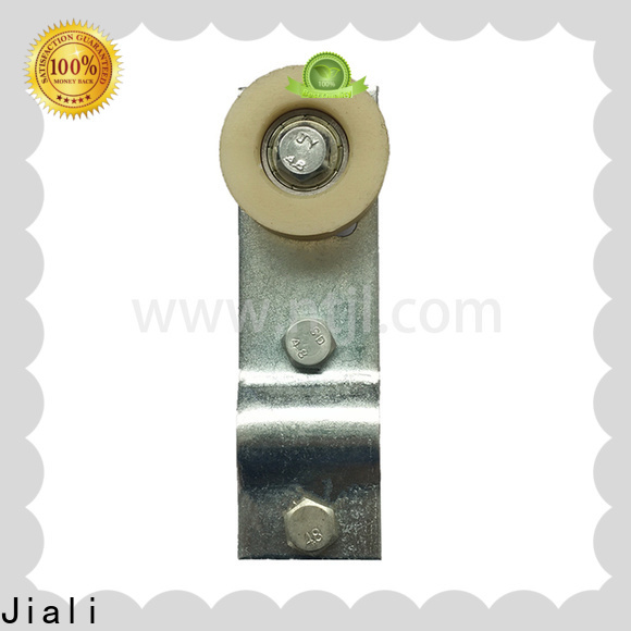 Jiali matching 2 stroke gas engine spare parts factory for car