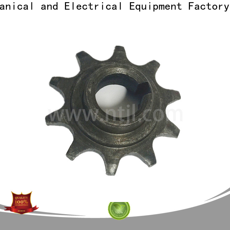 Custom gas engine parts 80cc for business for car