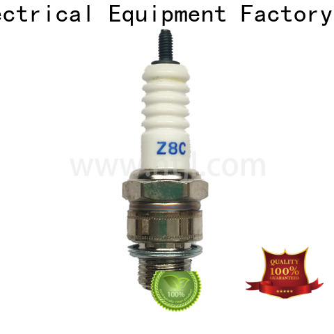 Jiali Custom 2 stroke gas engine spare parts supply for city car