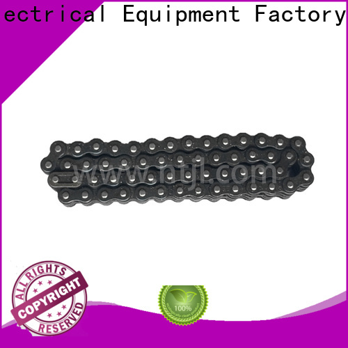Latest 4 stroke transmission chain pulley supply for motor car