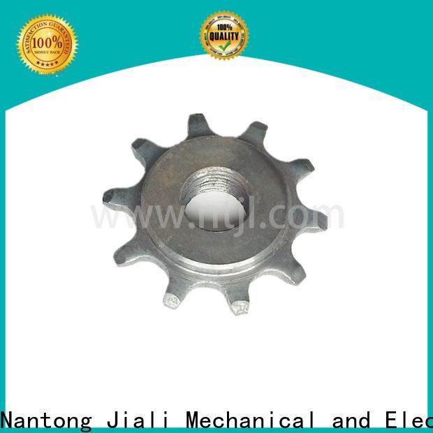 Jiali tank 4 stroke bell rotor company for city car