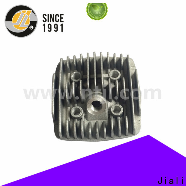 Custom 2 stroke bicycle engine kits engine manufacturers for electric bicycle
