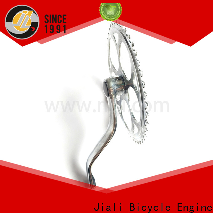 Custom motorized bicycle gas tank motorized for business for car