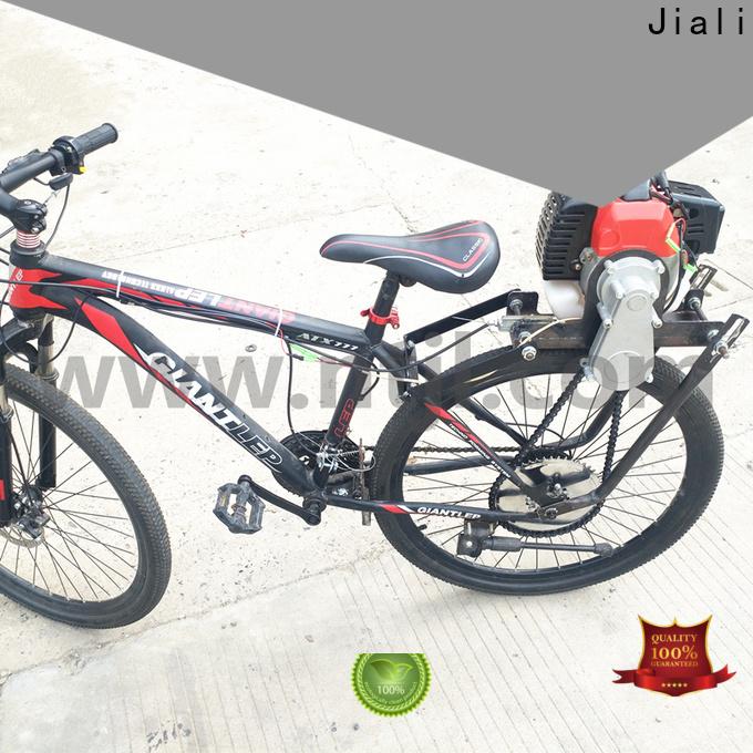 Jiali High-quality custom bicycle engine kit company for bicycle