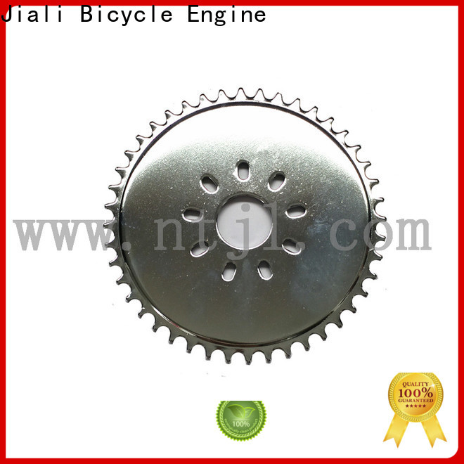Jiali Best 2 stroke bicycle engine kits company for bicycle