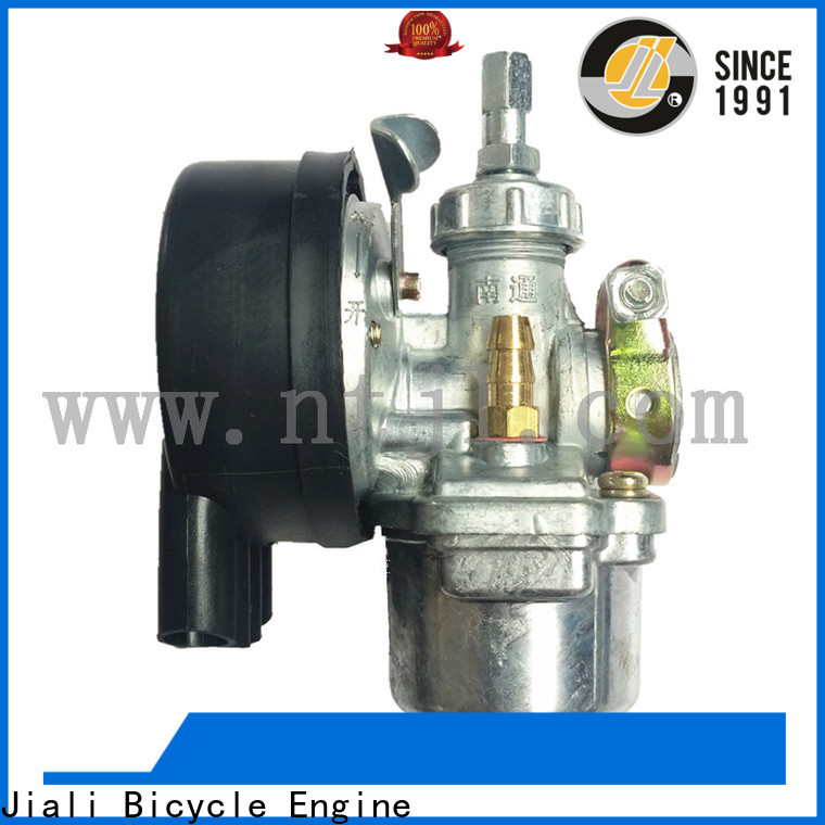 New 2 stroke gas engine spare parts cover suppliers for motor car