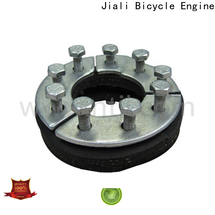 Jiali chain 2 stroke bicycle engine kits suppliers for bicycle