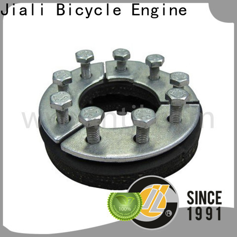 Jiali chain gas engine parts company for motor car