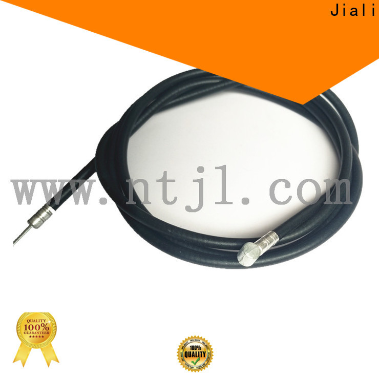 Jiali Top gasoline engine spare parts suppliers for electric bicycle