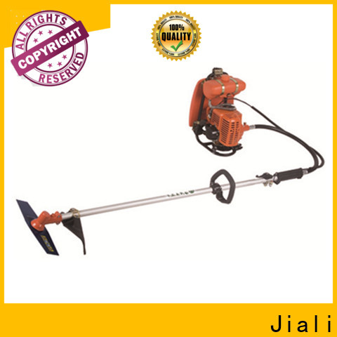 Jiali parts 2 stroke bicycle engine kits factory for bike
