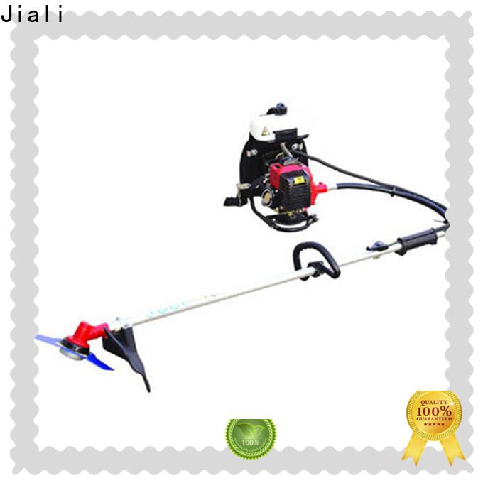 Jiali Best 2 stroke bicycle engine kits company for bike
