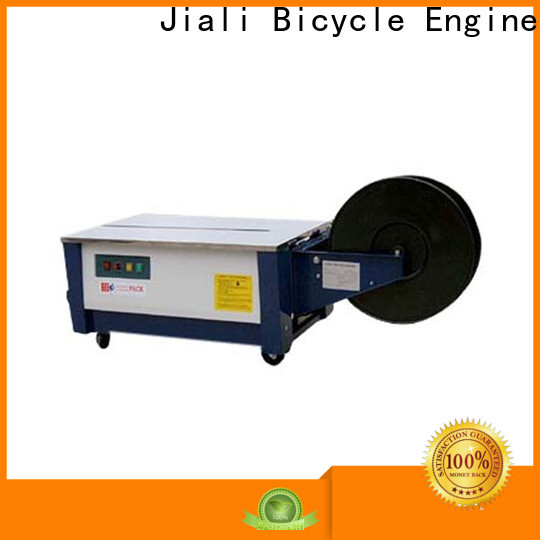 Jiali New 2 stroke bicycle engine kits supply for bicycle