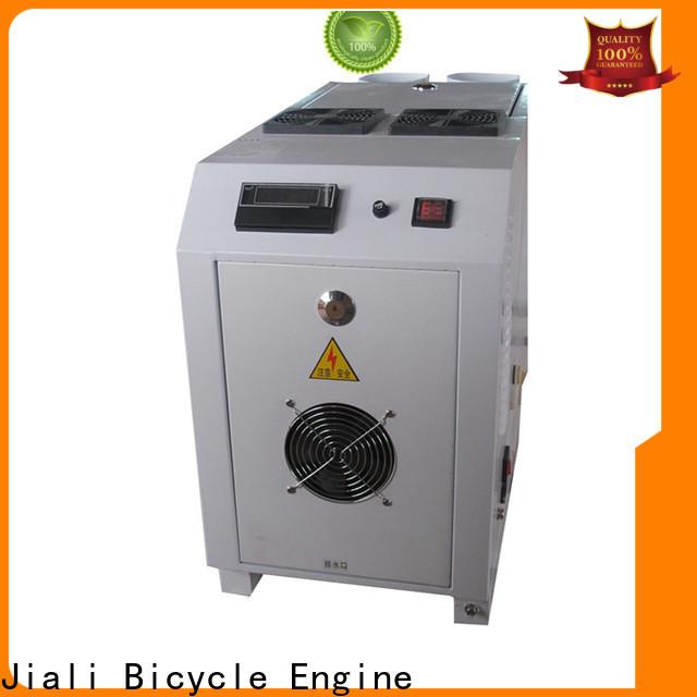 Jiali ultrasonic centrifugal humidifier company for