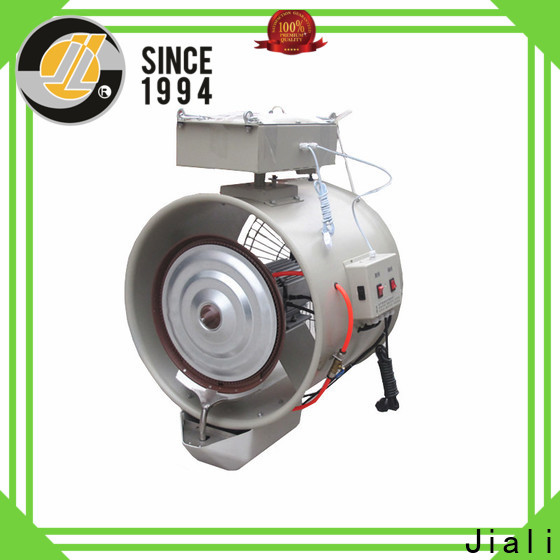 Jiali Latest centrifugal humidifier manufacturers for factory