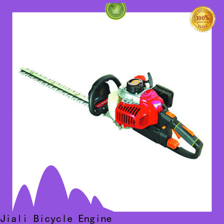 Best chain saw machine 1e36f for business for garden maintenance