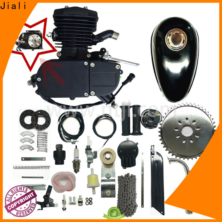 Wholesale best 80cc bicycle engine kit internal manufacturers for motor car