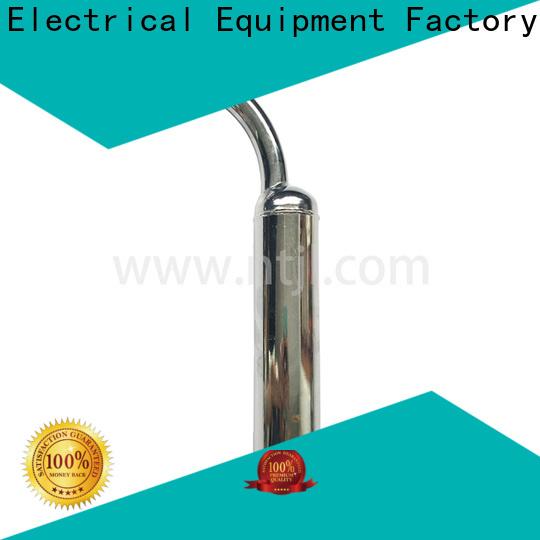 Jiali bracket gas engine parts manufacturers accessory