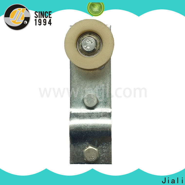 Jiali head 2 stroke gas engine spare parts for business accessory