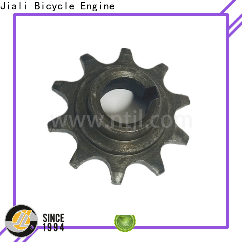 Best 2 stroke gas engine spare parts gas for business for car