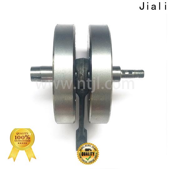 Custom 2 stroke gas engine spare parts 80cc supply for car