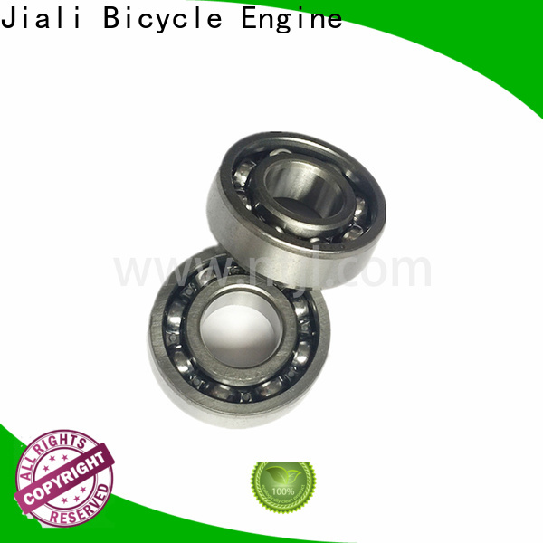 Jiali gasket 2 stroke gas engine spare parts manufacturers for city car