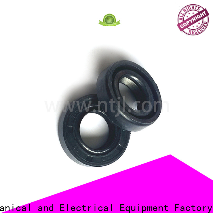 Jiali Best gas engine parts suppliers for car