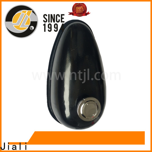 Custom gas engine parts intake manufacturers for motor car