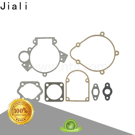Jiali Wholesale gas engine parts manufacturers for motor car