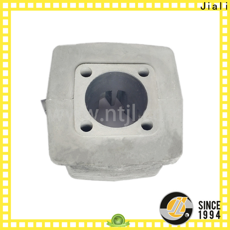 Best 2 stroke gas engine spare parts 80cc factory for city car
