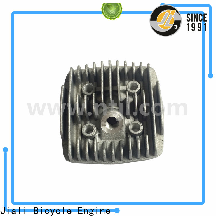 Best 2 stroke bicycle engine kits chain manufacturers for electric bicycle