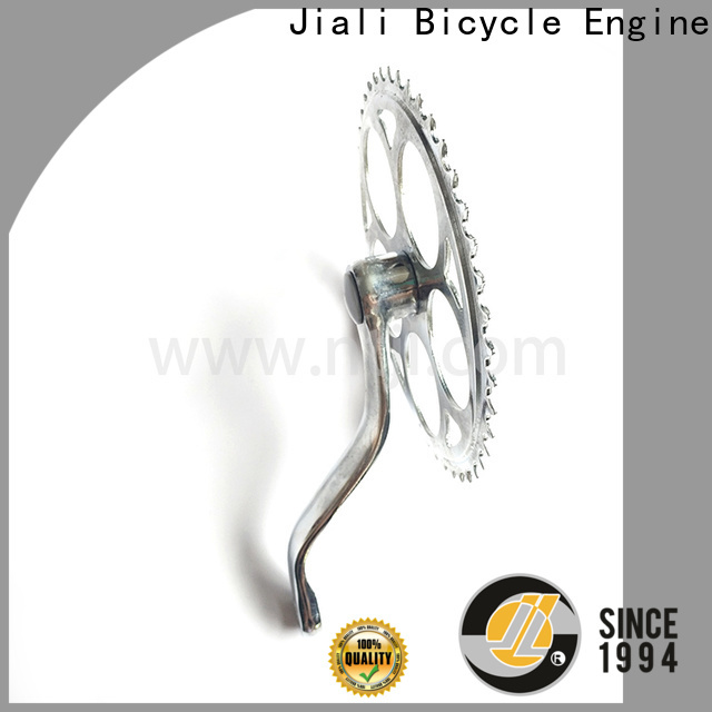 Jiali High-quality 4 stroke transmission chain for business for motor car