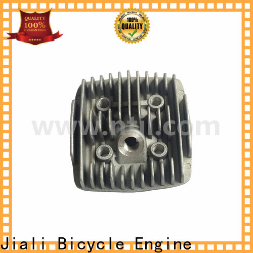 Top gasoline engine spare parts assembly supply for electric bicycle
