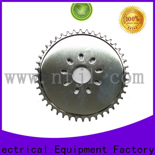 Jiali Latest 2 stroke bicycle engine kits supply for bicycle