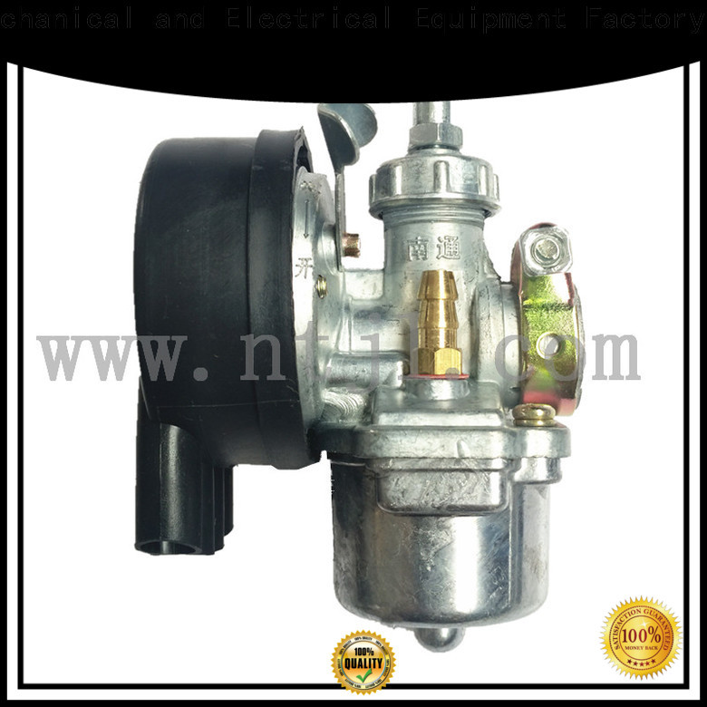 Best 2 stroke bicycle engine kits cylinder supply for bike