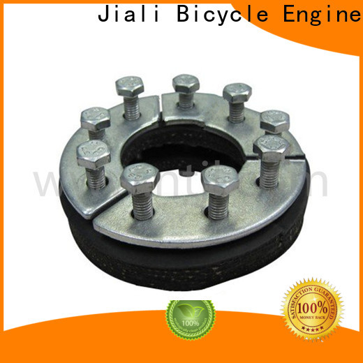 Latest 2 stroke gas engine spare parts assembly manufacturers for city car