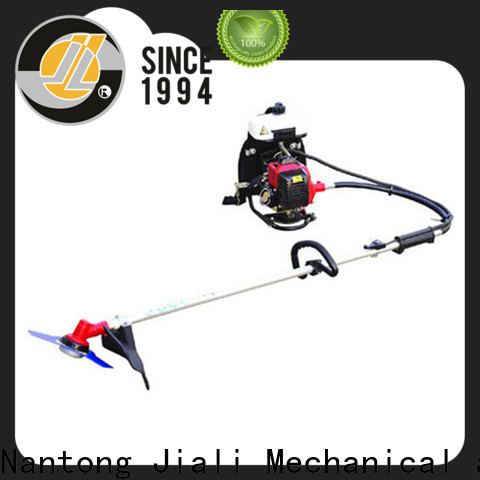 Jiali carburetor 2 stroke bicycle engine kits manufacturers for electric bicycle