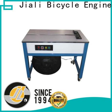 Jiali ultrasonic 2 stroke bicycle engine kits suppliers for bike