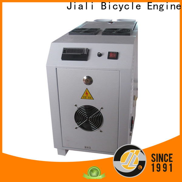 Jiali High-quality industrial humidifier supply for laboratory