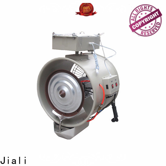 Jiali New 2 stroke bicycle engine kits factory for electric bicycle