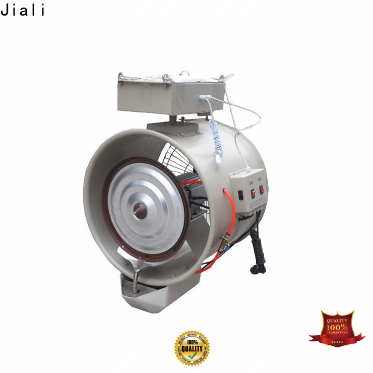 Jiali humidifier industrial humidifier for business for paper industry