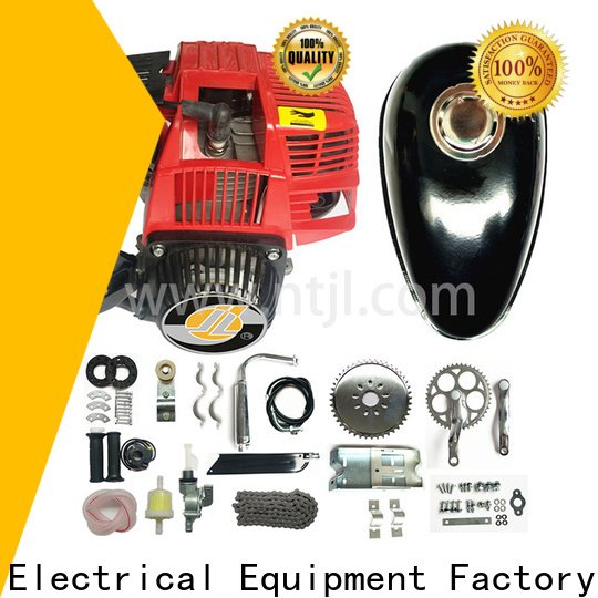 Wholesale bicycle motor kit 4 stroke stroke factory for electric bicycle