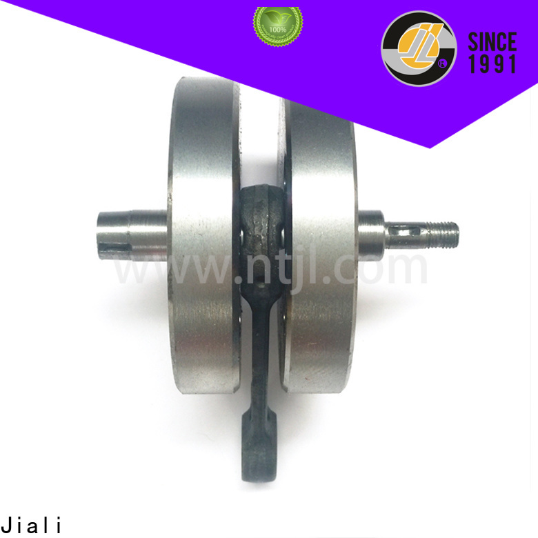 Wholesale gas engine parts head suppliers accessory