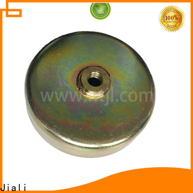 Jiali Latest output shaft factory for car