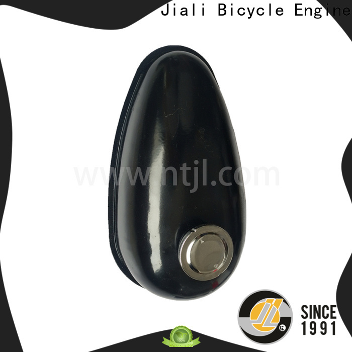 Jiali Wholesale 4 stroke gas engine spare parts for business for motor car