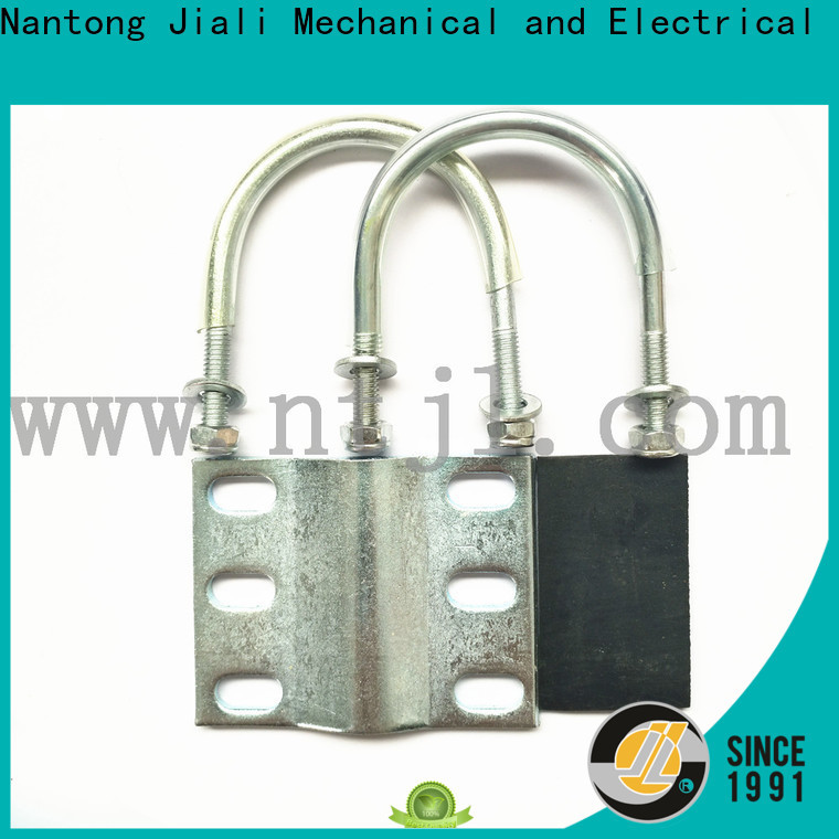 Jiali New gasoline engine spare parts supply for bicycle